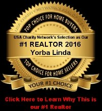Property Management yorbalinda